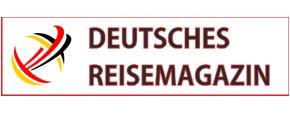 logo_drm_w